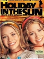 Holiday in the Sun 2001