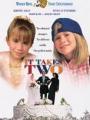 It Takes Two 1995