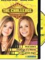 The Challenge 2003