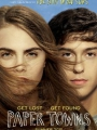 Paper Towns 2015