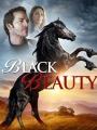 Black Beauty 2015