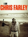 I Am Chris Farley 2015