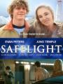 Safelight 2015