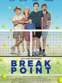 Break Point 2014