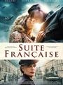Suite Française 2014
