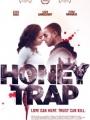 Honeytrap 2014