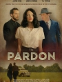 The Pardon 2013