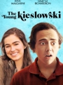 The Young Kieslowski 2014