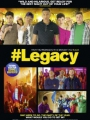 Legacy 2015