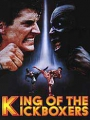 The King of the Kickboxers 1990