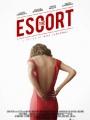 The Escort 2015