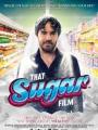 That Sugar Film 2014