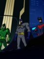 Batman Unlimited: Monster Mayhem 2015