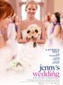 Jenny's Wedding 2015