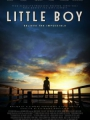 Little Boy 2015