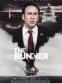The Runner 2015