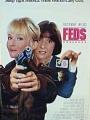Feds 1988