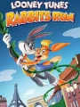 Looney Tunes: Rabbits Run 2015