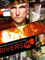 Rivers 9 2015