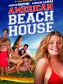 American Beach House 2015