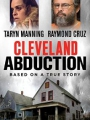 Cleveland Abduction 2015