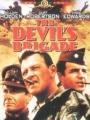 The Devil's Brigade 1968
