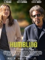 The Humbling 2014