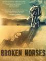 Broken Horses 2015