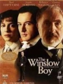 The Winslow Boy 1999
