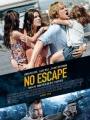 No Escape 2015
