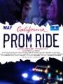 Prom Ride 2015