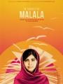 He Named Me Malala 2015