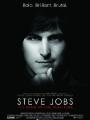 Steve Jobs: The Man in the Machine 2015