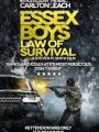 Essex Boys: Law of Survival 2015