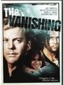 The Vanishing 1993