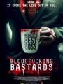 Bloodsucking Bastards 2015