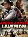 Jesse James: Lawman 2015