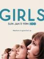 Girls 2012