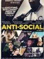Anti-Social 2015