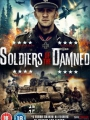 Soldiers of the Damned 2015
