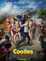 Cooties 2014