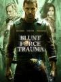 Blunt Force Trauma 2015
