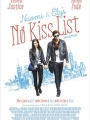 Naomi and Ely's No Kiss List 2015