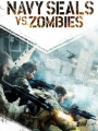 Navy SEALs vs. Zombies 2015