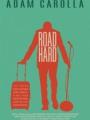 Road Hard 2015