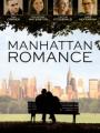 Manhattan Romance 2015