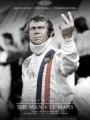 Steve McQueen: The Man & Le Mans 2015