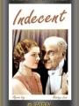Vanity Fair 1932