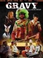 Gravy 2015
