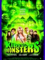 Kids vs Monsters 2015